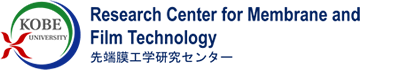 Research Center for Membrane and Film Technology