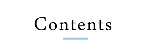 Frequently Viewed Contents